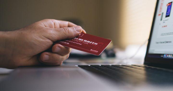 card payments form 433d