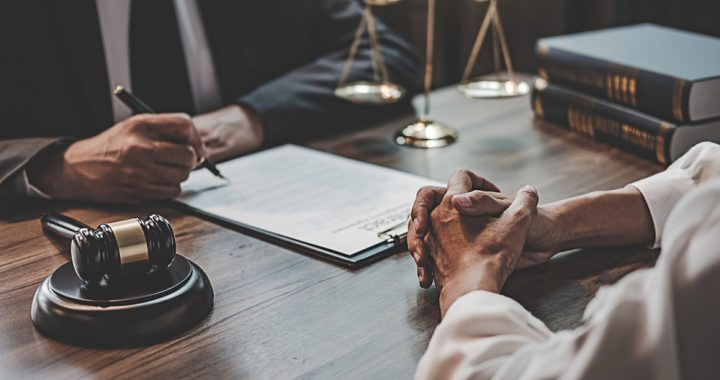 how to find a great tax attorney